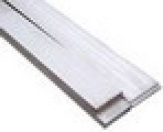 Stainless Strip untitled 7